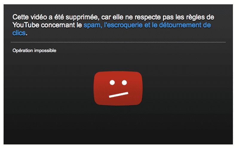 delete-video