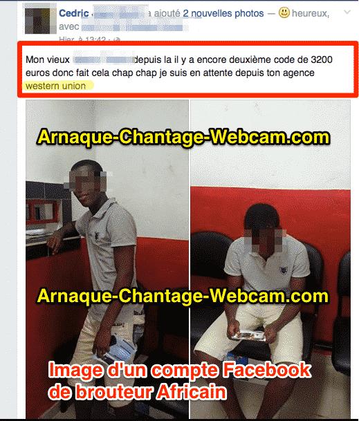 arnaque-chantage-webcam-Skype-western-union