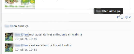 facebook-masquer-commentaire