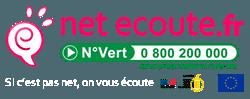 logo-net-ecoute