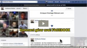 facebook-arnaque-webcam-comment-gerer