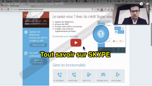 skype-arnaque-webcam-tout-savoir