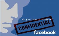 Facebook-bonus-protection-total