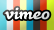 Vimeo_2004_logo